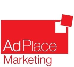AdPlace logo