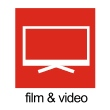 Film and Video Services