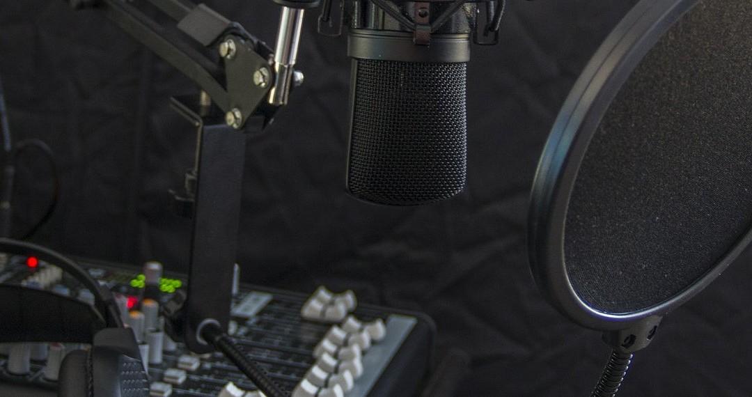 Radio is the fastest growing medium