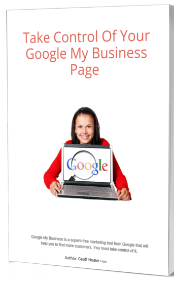 essential free tools from Google how to set up Google my Business