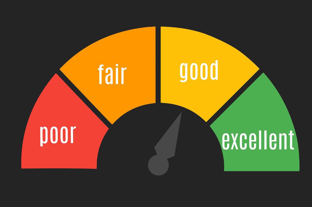 Essay on customer satisfaction